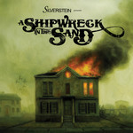 A Shipwreck in the Sand CD