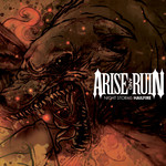 Arise and Ruin - Night Storms Hailfire
