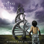 Memory And Humanity CD