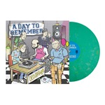 A Day To Remember - Old Record