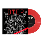 Otep - Sounds Like Armageddon