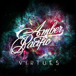 Amber Pacific - Virtues