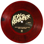Attack Of The Killer B-Sides Vinyl