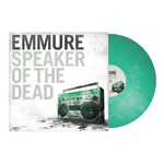 Speaker Of The Dead Vinyl
