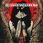 Ringworm - Scars CD And T-Shirt