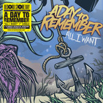 A Day To Remember - All I Want 7