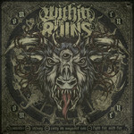 Within The Ruins - Omen