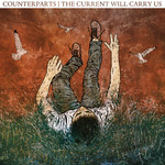 Counterparts - The Current Will Carry Us CD & Shirt