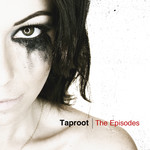 Taproot - The Episodes CD & T Shirt