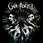 God Forbid - Equilibrium CD And Zip Up Hoodie