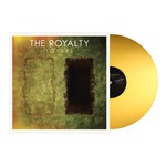 The Royalty - Album & T Shirt