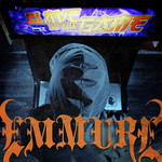 Emmure - Female Advantage