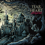 Tear Out The Heart - Violence