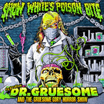 Featuring: Dr. Gruesome And The Gruesome Gory Horror Show CD