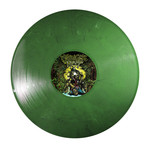 Skin The Living (Re-Issue) Vinyl