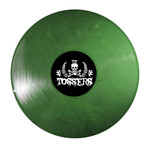The Emerald City Vinyl