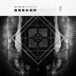Seeker - Unloved CD, Poster And Zip-Up Hoodie