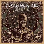 Die Knowing CD