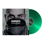 Eternal Enemies Vinyl