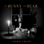 The Bunny The Bear - Ultimate Food Chain