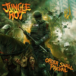 Order Shall Prevail CD