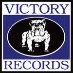 Victory Records - Logo