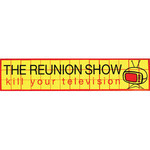 The Reunion Show - Logo