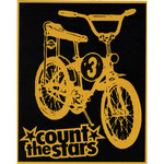 Count The Stars - Bicycle