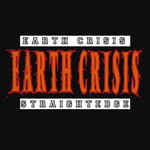 Earth Crisis - Straight Edge