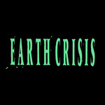 Earth Crisis - Built To Last