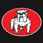 Victory Records - Bulldog logo