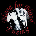 Enemy T-Shirt