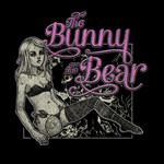 The Bunny The Bear - Stories (Pink Ink)