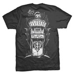 Gas Pump T-Shirt