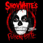 Snow White's Poison Bite - Team Jeremy Thirteenth