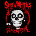 Snow White's Poison Bite - Team Bobo
