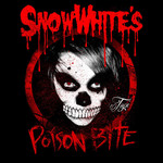 Snow White's Poison Bite - Team  Tupi