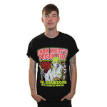 Dr. Gruesome T-Shirt