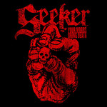 Seeker - Your Words