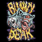 The Bunny The Bear - Well Thats Gross