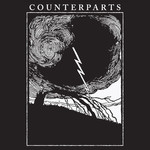 Counterparts - Outcast