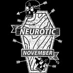 Neurotic November - Coffin