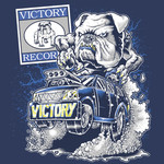 Victory Records - Street Dog