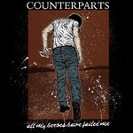 Counterparts - Failed