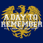 Friends (Navy Blue) T-Shirt