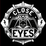 Close Your Eyes - Bat