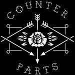 Counterparts - Coffin (Black)
