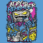 A Day To Remember - Attack Of The Killer B-Sides (Sapphire)