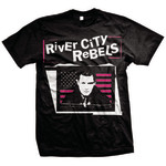 River City Rebels - Racism