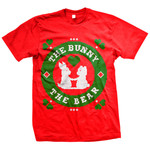 2013 Holiday Design T-Shirt